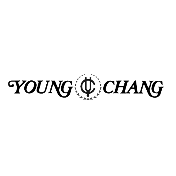 Young Chang Logo