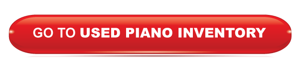 Used Piano Inventory