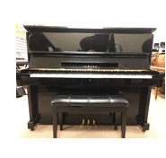 Featured Piano