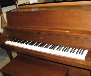 Kawai Upright Pianos For Sale Ebay >> Used Pianos Certified Used Pianos Steinway Yamaha New Jersey